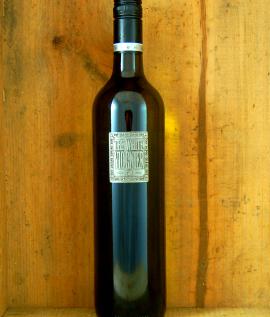The White Viognier, Berton Vineyards 2014