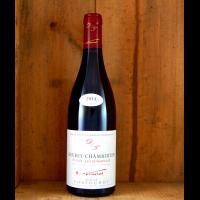 Gevrey-Chambertin 1er Cru Les Champeaux, Domaine Tortochot 2015