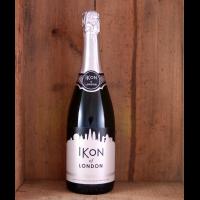 Ikon of London English Sparkling Wine