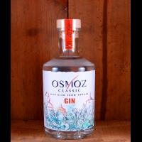 Osmoz Classic Gin