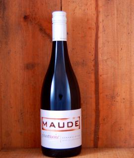 Maude Pinot Noir Central Otago 2015