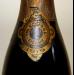 Champagne Pol Roger 1919 Vintage