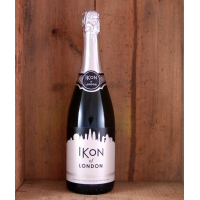 Ikon of London English Sparkling Wine