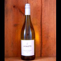 Domaine de La Salette Blanc, 2017