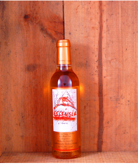 Essensia Orange Muscat Quady Winery